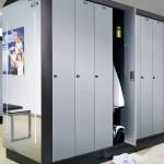 premium lockers